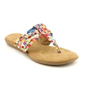 Aerosoles Clairvoyant Sandals